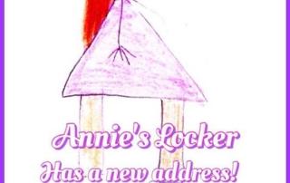 Annies Locker Address