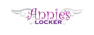 Annie's Locker Logo